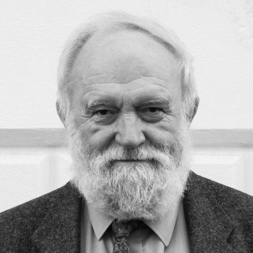 Dkfm. Dr. Franz Klein ÖGPO
