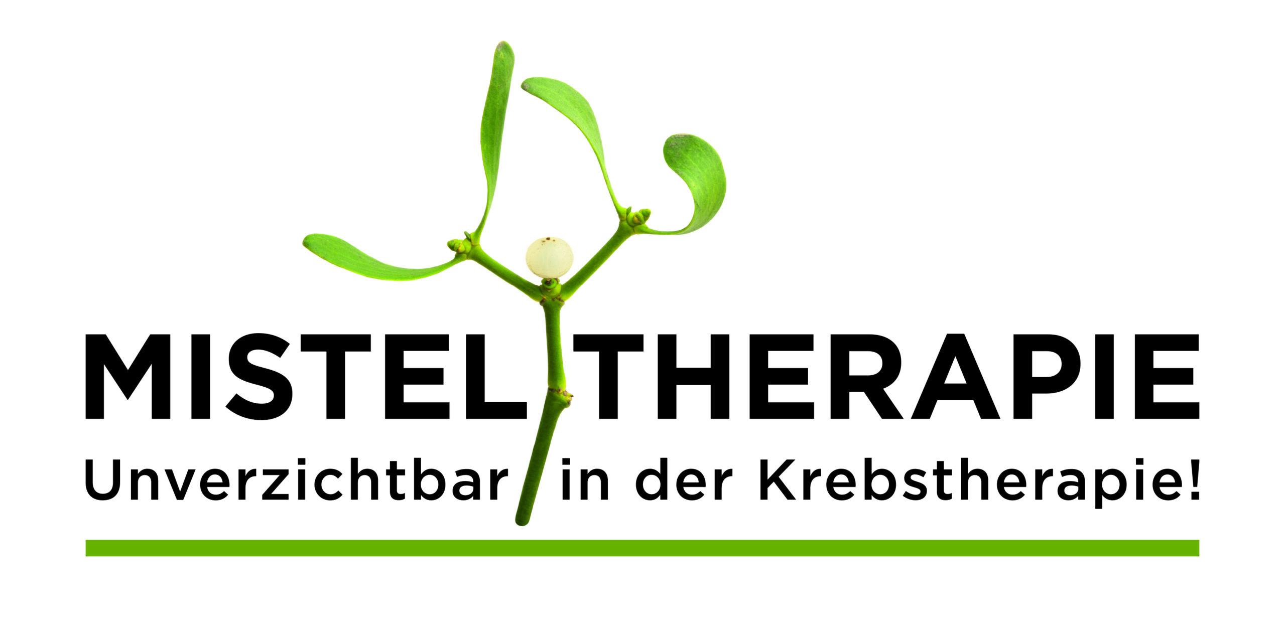 Misteltherapie für Krebs-Patienten